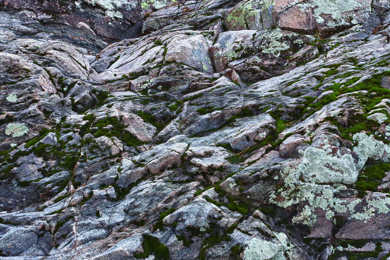 Linda cresswell landscape photography canadian rock face for Landscaping rocks canada